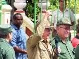 raul-castro-en-santiago-de-Cuba