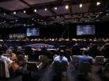 II Cumbre CELAC Cuba 2014