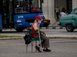 La Habana.Foto: Ismael Francisco/ Cubadebate.