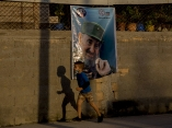 Cuba,Foto: Ismael Francisco/ Cubadebate