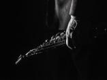jazz-plaza-2020-11