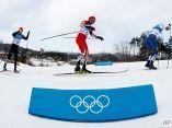 Juegos Olímpicos de Invierno