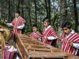 la-antigua-guatemala-12