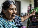 la-antigua-guatemala-13