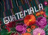 la-antigua-guatemala-14