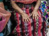 la-antigua-guatemala-15