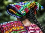 la-antigua-guatemala-7