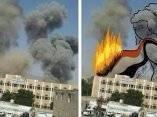 yemen-arte-guerra1