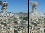yemen-arte-guerra4