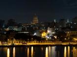 La Habana, ciudad maravilla. Foto: Abel Padrón Padilla/Cubadebate