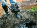 La mano sucia de Chevron queda en evidencia