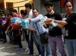 mexico-rescate-terremoto-2