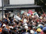 mexico-rescate-terremoto-4