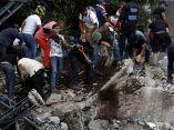 mexico-rescate-terremoto-5