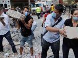 mexico-rescate-terremoto-6