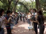 mexico-rescate-terremoto-7