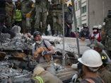 mexico-rescate-terremoto-8