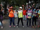 mexico-rescate-terremoto