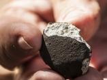 pedazo-meteorito