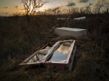 APTOPIX Bahamas Hurricane Dorian