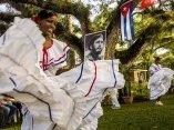 Biran 13 de Agosto. Foto: Ismael Francisco/ Cubadebate.