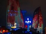 baku-azerbaiyan-1