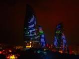 baku-azerbaiyan-12