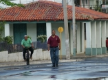 Carlos Serpa, agente Emilio para la Seguridad Cubana