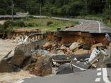 carretera-rota-japon-afp
