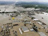 inundaciones-japon-ap