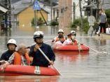 inundaciones-japon-lluvias-ap