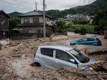 inundaciones-japon-reuters
