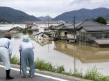 lluvias-japon-reuters