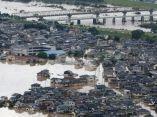 pueblo-inundado-japon-reuters