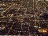 un-espectaculo-nocturno-en-el-centro-de-los-angeles-la-demanda-de-energia-es-incalculable