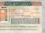 Luis Posada Carriles, terrorista favorito de USA