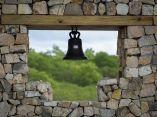 campana de La demajagua