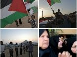 marcha-del-retorno-palestina-israel