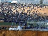 palestina-israel-marcha-del-retorno-protestas-manifestacion-reuters