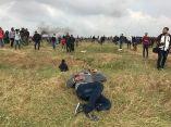 palestina-israel-marcha-del-retorno-protestas-manifestacion-sputnik