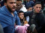 reuters-heridos-marcha-del-retorno-palestina-israel
