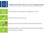 intervencion-del-primer-ministro-en-la-mesa-redonda-del-8-de-octubre-2