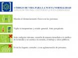intervencion-del-primer-ministro-en-la-mesa-redonda-del-8-de-octubre-3