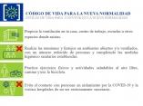 intervencion-del-primer-ministro-en-la-mesa-redonda-del-8-de-octubre-4