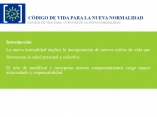intervencion-del-primer-ministro-en-la-mesa-redonda-del-8-de-octubre