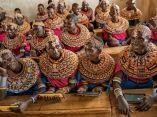 mejores-fotos-2017-42-africa
