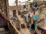 mejores-fotos-2017-45-india