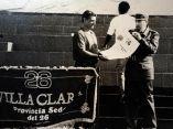 CUBA-VILLA CLARA-FOTOCOPIAS DE MIGUEL DIAZ-CANEL