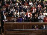 pedro-sanchez-es-aplaudio-por-los-diputados-socialistas-uly
