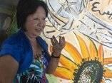 flora-fong-murales-fidel-artex-3